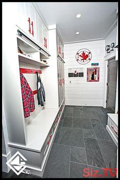 12 Best Mudroom Ideas Images Home Storage