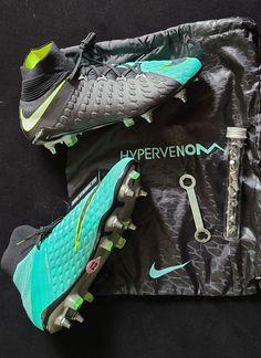 Nike ACG hypervenom phantom women's sz12 | Mercari Athletic Clothes, Athletic Outfits, Nike Presents, Nike Retail, Nike Acg, Play Soccer, Custom Sneakers, Cleats, Nike Shoes