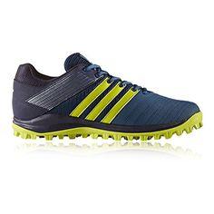 adidas SRS 4 M Red Aqua Hockey Shoes - SS18 796291aa1
