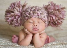 Isn't this the cutest thing ever? - Click image to find more hot Pinterest pins