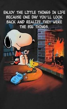 iQuotes Quotes and Sayings Snoopy Peanuts Quotes, Snoopy Quotes, Me Quotes, Funny Quotes, Humor Quotes, House Quotes, Nerd Humor, Quotes And Notes, Friend Quotes