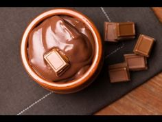 Chocolate - Clase IV