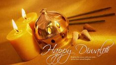 Happy Diwali 2018 Quotes, Images, Wishes and Greetings, Messages Diwali Quotes In Hindi, Happy Diwali Quotes, Happy Diwali Images, Happy Diwali Status, Happy Diwali Wallpapers, Diwali 2018, Diwali Wishes, Birthday Candles, Messages