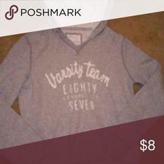 Aeropostale hoodie Women's hoodie Aeropostale  Tops Sweatshirts & Hoodies
