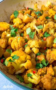 Aloo Gobi Perfectly spiced, tender Indian meatballs with a creamy sauce. Aloo Gobi Perfectly spiced, tender Indian meatballs with a creamy sauce. – Aloo Gobi Perfectly spiced, tender Indian meatballs with a creamy sauce. paleo, and dairy – Aloo Gobi, Gobi Recipes, Indian Food Recipes, Healthy Recipes, Aloo Recipes, Healthy Indian Food, Indian Vegetarian Recipes, Indian Food Menu, Healthy Foods