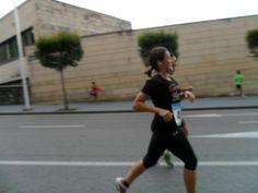 en 5km carrera diario montañés (sep-2012)