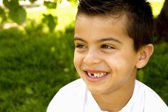 Fotografía infantil,  retratos naturales,  niños en Vigo