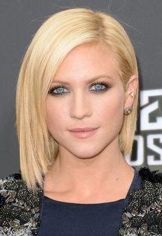 Resultados de la Búsqueda de imágenes de Google de http://hairstylesweekly.com/images/2013/11/065849rCD.jpg