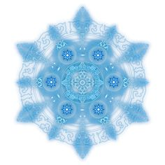 9 Spell Circle, Summoning Circle, Minecraft Statues, Types Of Magic, My Little Pony Cartoon, Magic Squares, Element Symbols, Magic Symbols, Magic Circle