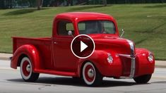 As the most accomplished and widely recognized consignment dealer of its own area, Texas Classic Cars of Dallas is proud to present a fantastically cool vin