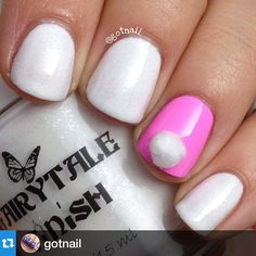 """#Repost @gotnail with @repostapp.