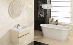 a bathtub TIFFANY 1600  #marmite #marmiteSA #bathroom #bathroomdesign #simpledesign #interiordesign #InterieurDesign #schlichtesdesign #modernesdesign #designmoderno
