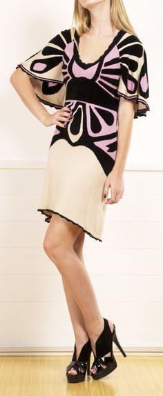 Temperly London Dress @SHOP-HERS
