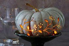 10-Easy-Last-Minute-Thanksgiving-Centerpiece-Ideas-l.jpg