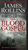 The Blood Gospel: The Order of the Sanguines Series.  You'd think (hope) that the whole vampire- as- whatever genre had run its course.  But, don't miss this.  It weaves pagan religion, with contemporary Catholicism, with historical figures.  I'm very bad about starting series in the middle.  (The Prisoner of Azkaban anyone?). As a series, you must start with this, book one.  You won't be sorry.