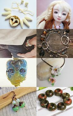 What I liked! (april trends, best gift ideas, unique fun gifts) by Rusel Murt on Etsy--Pinned with TreasuryPin.com