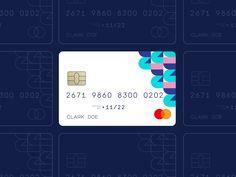 credit card app banking layout credit card art ZEROES - credit card grid by Aiste Credit Card App, Amazon Credit Card, Credit Cards, Debit Card Design, Visa Card Numbers, Atm Card, Build Credit, Visa Gift Card, Brand Guidelines