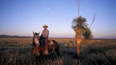 Texas © Christian Heeb