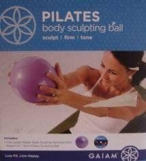 Body Sculpting Workouts, Pilates Body, Workout Dvds, Movie Tv, Amazon, Amazons, Workouts, Riding Habit