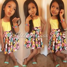 kid girls with swag outfits | Girls With Swag Tumblr Girl