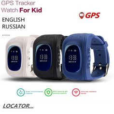 Smart Watch //Price: $20.35 & FREE Shipping //     http://www.smartwatchkw88tech.com  #Smart Watch Man