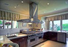 #www.marble-direct.co.uk kitchen worktops glasgow