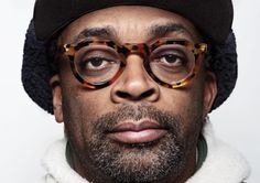 NYU Professor Spike Lee on Backing New Models and Young Filmmakers (Exclusive Interview)