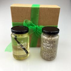 Nette Geschenke Online-Shop - Geschenke * Geschenkboxen Mugs, Coffee, Drinks, Tableware, Guy Presents, Gifts For Women, Christmas Gifts, Packaging, Drinking