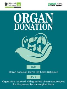 Organ donation poster, blood donation posters, organ transplant, kidney don Organ Donation Poster, Blood Donation Posters, Donation Quotes, Kidney Donor, Organ Transplant, Elderly Care, Health Logo, Health Care, Medical