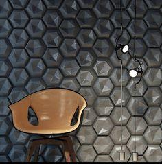 Made for the 3d panels catalog by Denis Svirid