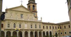 L'immagine della Madonna del Rosario di Pompei in diocesi a Terni - Notizie dall'Umbria, Perugia, Terni, Bastia Umbra, Foligno, Orvieto, Lago Trasimeno, Città di Castello