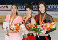 中国大会20051105
