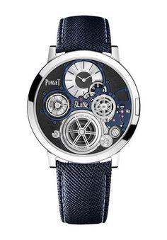 Marquise Cut Diamond, Diamond Cuts, Orange Sapphire, Online Watch Store, Mechanical Watch, High Jewelry, Watches Online, Plexus Products, Luxury Watches