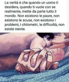 E dai allora! Peace Quotes, Words Quotes, Love Quotes, Inspirational Quotes, Real Love, I Love You, Italian Phrases, Italian Quotes, Something To Remember