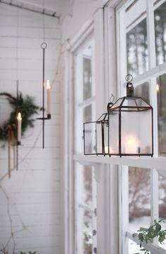 Christmas Feeling, Nordic Christmas, Rustic Christmas, Christmas Home, Christmas Holidays, Xmas, Christmas Decor, Victorian Farmhouse, Vintage Farmhouse