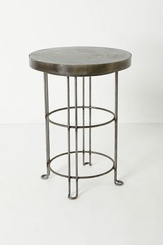 Finery End Table  Online Exclusive  style # 23720618  Write a review  Be the first to write a review.  $398.00  Shown In: black