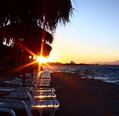 Kekrifalia Hotel - private beach , Agistri /greek island