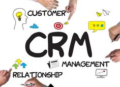 5 unconventional ways to use CRM
