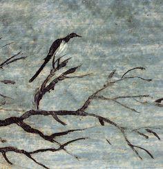 afroui:  Pieter Bruegel 1525-1569
