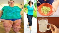 Fat Burner Drinks, Flat Stomach Fast, Weight Loss Drinks, Lose Belly Fat, Belly Fat Loss, Reduce Belly Fat, Flat Belly Fast, Stomach Fat Loss