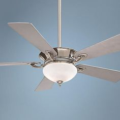 Ceiling fans, Ceiling fans with lights and Allen roth on Pinterest