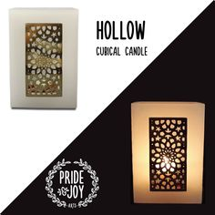 Our Hollow candles are made entirely of wax and can be reused multiple times by simply replacing the T-lite inside it.  #Candles #HomeDecor #Flipkart #Amazon #Snapdeal #Shopclues  #PayTm #Limeroad #Shopping #India #DecorativeCandles #DriplessCandles