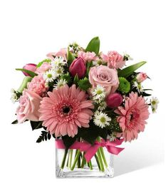 Grower Direct Fresh Cut Flowers Presents… | Your Local Flower Shop ... Nana's Flower shop