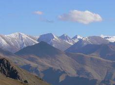 berglandschap_rondom_lhasa.jpg (687×515)