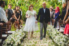casamento-com-toque-vintage-beatriz-e-roberto-milena-cavichi (55)