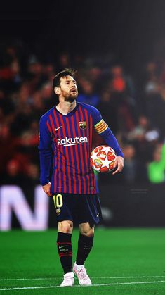 Fc Barcelona, Lionel Messi Barcelona, Barcelona Soccer, Club Football, Best Football Players, Soccer Players, Messi And Ronaldo, Ronaldo Juventus, Cristiano Ronaldo