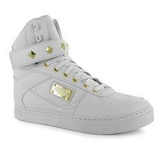 a41edcd3561 ADIDAS AKWAH PSDe adidas Akwah PS zijn lichte, sportieve sandalen voor  kinderen.   Sneakers voor kids - Sons, Adidas kids en Sneakers
