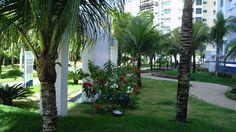 JOÃO PESSOA PARAHYBA 431 ANOS. C: 1518-F João Pessoa – PB & C: 20020-F Distrito Federal