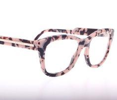 2cb89a1606e Stella McCartney glasses - very cool Eye Glasses