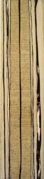 Frédéric Halbreich 1821a